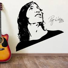 wall art ideas design mural portrait pink floyd wall art amazing wall art ideas design mural portrait pink floyd wall art amazing interior design real world guitar adorable ideas stunning pictures sticker pink floyd