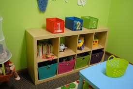 children s playroom furniture amazing children s playroom