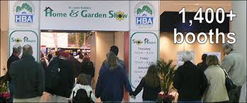 Home Design And Remodeling Show Discount Tickets St Louis Home And Garden Show Homepage