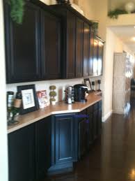 wall of cabinets huge open concept kitchen with large island