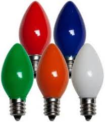 videos of replacement led bulbs for christmas lights led light