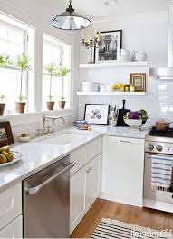 show me kitchen designs related to kitchen design choosing the right sink and faucet hgtv