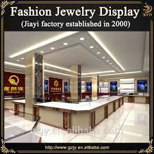 Jewelry Shop Decoration Present Day Jewelry Design Equipment For Jewelry Shop Decoration