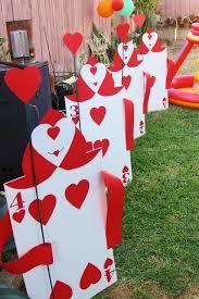 Alice In Wonderland Baby Shower Decorations - 77 best wonderland images on pinterest wonderland party