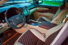 lexus ls 460 review 2007 nat huynh u0027s 2007 lexus ls460l big u0026 boosted