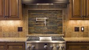 peel and stick tile on backsplash tiles kitchen stickers glass