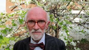 giardini da incubo come partecipare il professor berrino a vasto per parlare di medicina integrata e
