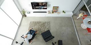 best tv size for living room recommended tv size for living room coma frique studio b7d670d1776b