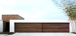 image of designer garage doors gallerycustom made sydney custom uk pick