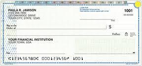 personal checks accessories sam s club