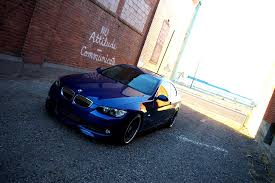 best for bmw 335i best looking bmw 335i coupe