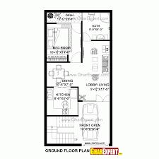floor plans also ft wide mobile home on x fantastic 18 javiwj