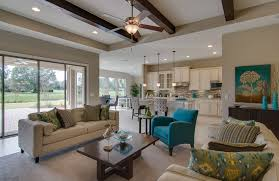 palmetto 372 drees homes interactive floor plans custom homes