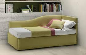 chambre ou adorable canape chambre ado id es de design chambre ou autre canap