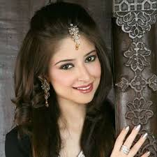 pakistani hair style in urdu latest hairstyles for girls 2014
