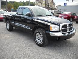 2006 dodge dakota 2006 dodge dakota sxt jpamaro auto sales