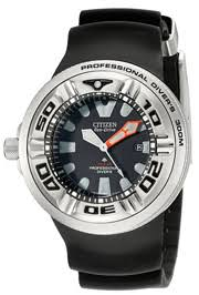 Most Rugged Watch The Best Dive Watches For Men In 2017 Voted By Scuba Divers
