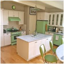 shades of gray color big chill color spotlight pantone u0027s greenery big chill