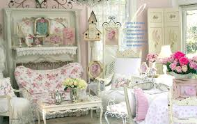 Dream Curtain Designs Gallery by Furniture Exquisite Dream Shabby Chic Living Room Designs Images