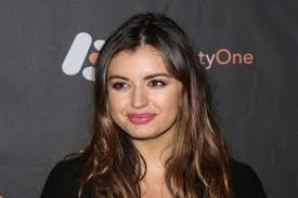 Rebecca Black Memes - rebecca black writes about bullying she received after friday