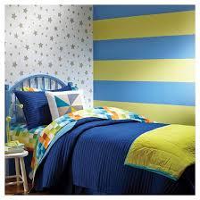 devine color by valspar paint crest target
