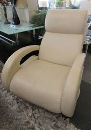 high end recliners foter