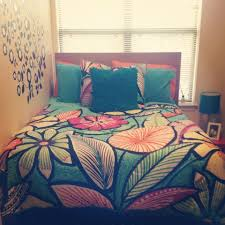 Pinterest Dorm Rooms by College Dorm Bedding Sets Bed Sets Pinterest Dorm Bedding