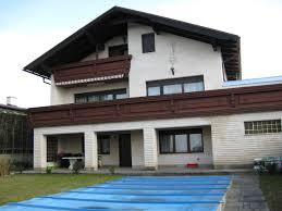 Haus Kaufen Mit Grundst K Häuser Kauf Miete Immobilien Seite 18