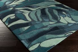 Designer Area Rugs Malene B Surya Destinations Rugs Dtn52