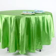 satin tablecloths 60 inch tablecloths wholesale