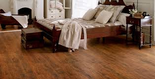 hardwood designs check out our hardwood styles coles flooring