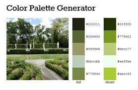 playing with color palette generators for home decorating 20