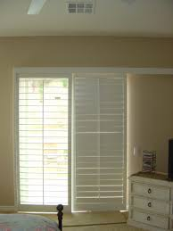 front door window treatments beautiful door window covering 58 small front door window curtains