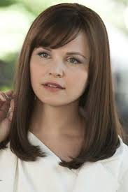 latest haircut for round faces rouund faces women haircuts