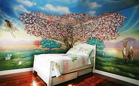 theme rooms decorative wall theme rooms kids theme rooms wall wall