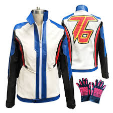 Halloween Costumes Video Games Halloween Costum Picture Detailed Picture Ow Game