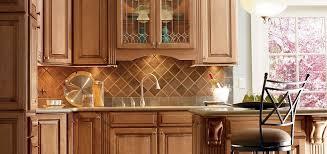 thomasville glass kitchen cabinets kitchen cabinets glazed light wood doors feed kitchens