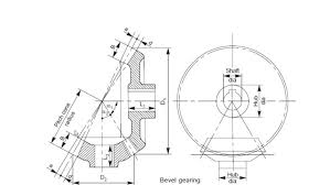 wiring diagrams domestic house wiring diagram electrical wiring
