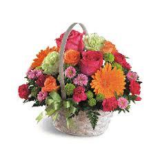 basket arrangements basket arrangements
