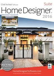 chief architect home designer interiors chief architect materials list chief architect tips