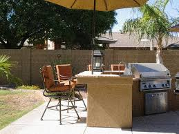Home Trends Design Furniture by 14 Home Trends Furniture Design Home Trends Outdoor Furniture