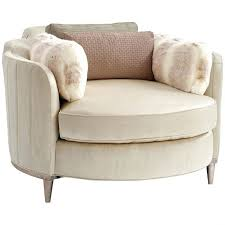 sofa winsome loveseat chair and a half floral recliner sofa