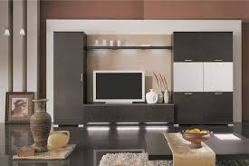 home interiors furniture adarsh industries modular furniture interiors wood work