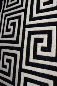 Fall Area Rugs Greek Key Area Rug Rug Designs