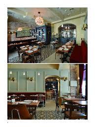 brand new restaurant design phoenix book design architecture