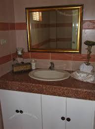 bathroom ideas for small bathrooms philippines joy studio design
