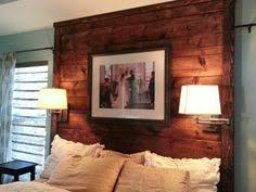 Floor To Ceiling Headboard Floor To Ceiling Wood Headboard Dream Home Pinterest Wood