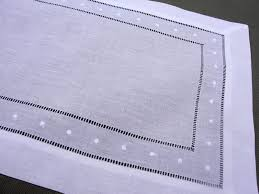 table runner or placemats table runners linen placemats cotton placemats