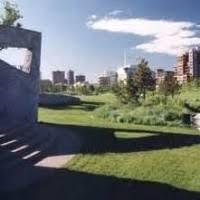 Home Design Center Denver Best Oakwood Homes Design Center Images Decorating Design Ideas