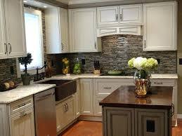 updated kitchen ideas small kitchen updates redwork co